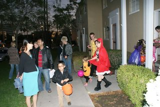 1031Trick-or-treat7.jpg