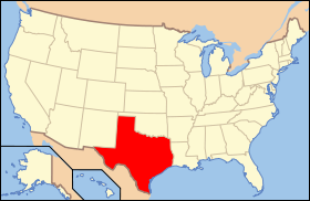 280px-Map_of_USA_TX_svg.png