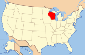 280px-Map_of_USA_WI_svg.png