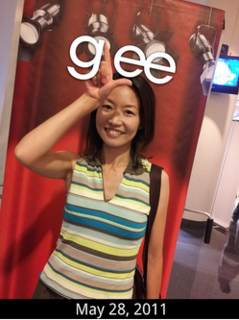 Glee Live.png