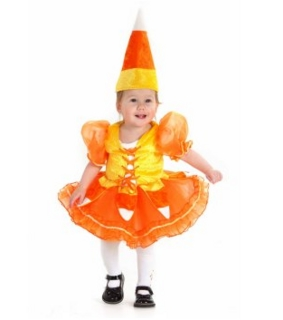 baby_toddler_candy_corn_halloween_costume_3.jpg