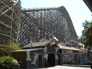 the-huge-wooden-coaster.jpg